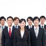 営業に向いている人って?営業職の適正を調べる方法