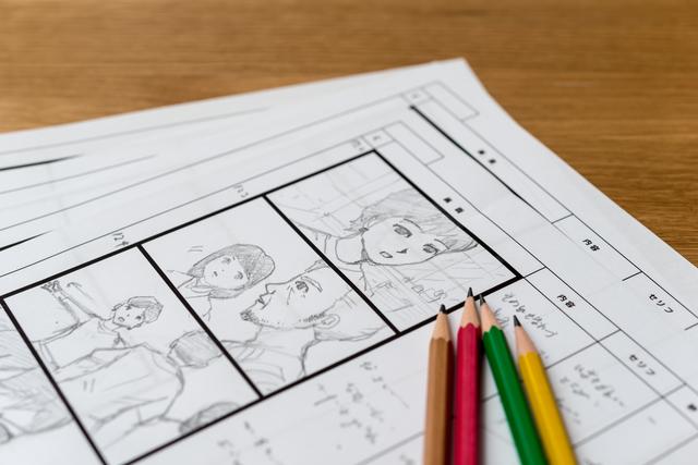 アニメの営業職~求人事情・採用の秘訣と仕事内容の実態 | 営業転職 ...