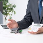 住宅・エクステリアの営業職~求人事情・採用の秘訣と仕事内容の実態