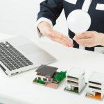電力の営業職~求人事情・採用の秘訣と仕事内容の実態