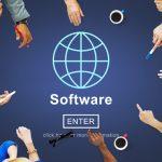 ソフトウェアの営業職~求人事情・採用の秘訣と仕事内容の実態