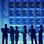 証券会社の営業職~求人事情・採用の秘訣と仕事内容の実態