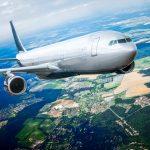 航空会社の営業職~求人事情・採用の秘訣と仕事内容の実態