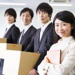 引越会社の営業職~求人事情・採用の秘訣と仕事内容の実態