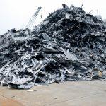産業廃棄物の営業職~求人事情・採用の秘訣と仕事内容の実態