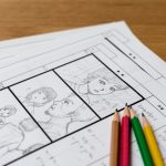 アニメの営業職~求人事情・採用の秘訣と仕事内容の実態