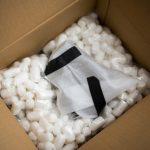 包装資材の営業職~求人事情・採用の秘訣と仕事内容の実態