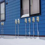 計測器の営業職~求人事情・採用の秘訣と仕事内容の実態
