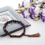 葬儀の営業職~求人事情・採用の秘訣と仕事内容の実態